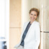 "Blogbeitrag ""Hildegard Braukmann Kosmetik"""
