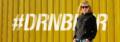 #DRNBLBR Campaign