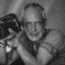Profilbild von Bob Leinders