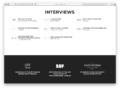 New Website 2020