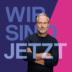 """Blogeintrag """"Jüdisches Museum Frankfurt"""""""