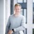 Profilbild von Marcel Kusch