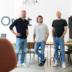 """Blogbeitrag """"Orbit Ventures"""""""