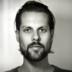 Profilbild von Robert Westrich