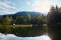 Salzburger Land für die GALA