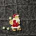 """Blogbeitrag """"24 Kekse bis Weihnachten – Das Plätzchen-Backbuch zum Aufhängen"""""""