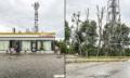 Centro Gomme Chiuso