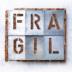 """Blogbeitrag """"fragil/e 2020"""""""