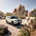 """Blogbeitrag """"Desert Ride – Jeep Compass"""""""