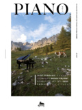PIANO FISCHER – Magazin Vol.2