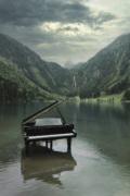 PIANO FISCHER – Magazin Vol.2