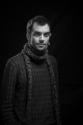 """Newsbeitrag """"J. Konrad Schmidt zum neuen Leiter der Initiative Bild beim BVDW gewählt"""""""