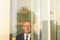 Portraits vom Fraktionsvorsitz der SPD im Bundestag