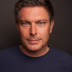 Profilbild von Dominik Butzmann