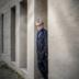Portfolio von Dominik Butzmann