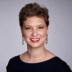 Profilbild von Viviane Wild