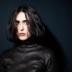 Portfolio von Katja Ruge
