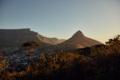 Cape Town 2020