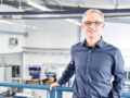 IGUSTA GmbH
