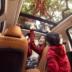 "Blogeintrag ""BMW China • New Year Campaign"""