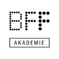 "Newsbeitrag ""Gründung der BFF Akademie – Auftakt beim Umweltfotofestival »horizonte zingst« 28.Mai bis 06. Juni 2021"""