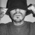 Profilbild von Felix Brauner