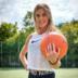 "Blogbeitrag ""mdct magazine – Portrait Silvie Jankova"""