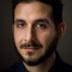 Profilbild von Patrick Junker