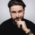 Profilbild von Mike La Corte