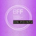 "Newsbeitrag ""ON POINT II //BFF-Instagram & YouTube Aktion"""