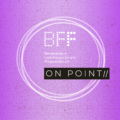 "Newsbeitrag ""ON POINT II // BFF-Instagram & YouTube Aktion"""