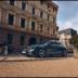 """Blogeintrag """"Mercedes-Benz EQ Range"""""""