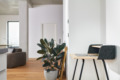 NUWO – Interieur
