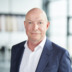 "Blogbeitrag ""Dornbracht Group International GmbH"""