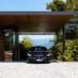 """Blogbeitrag """"Maserati Quattroporte GranLusso"""""""