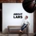 "Blogeintrag ""Lars on Point"""