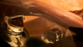 Porsche taycan from Earth to Mars in a day