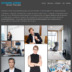 "Blogeintrag ""Alexandra Lechner  – Neue Website"""