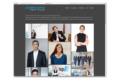 Alexandra Lechner  – Neue Website