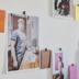 """Blogbeitrag """"16 Punkt. Ein Kalender als Ausstellung."""""""
