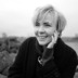 Profilbild von Caroline Gerst