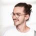 Profilbild von Enrico Renje