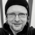 Profilbild von Andreas Poschmann