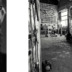 Portfolio von Andreas Poschmann