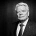 "Blogbeitrag ""Joachim Gauck"""