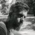 Profilbild von Simon Pauly