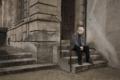 Georges Aperghis // Komponist