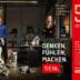 """Blogbeitrag """"Kampagne: 50 Jahre Hochschule Bochum"""""""