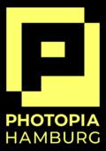 "Newsbeitrag ""PHOTOPIA Hamburg"""