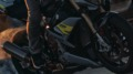 Worldwide Campaign for the new BMW S1000R